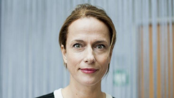 Tara Michelsen