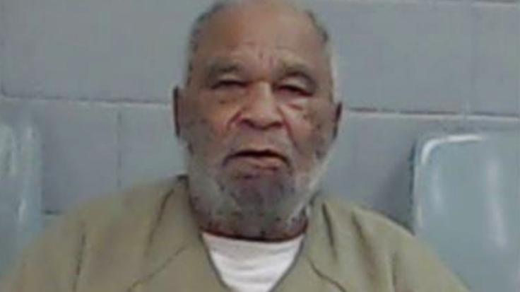 Samuel Little sitzt wegen dreifachen Mordes im Gefängnis - doch der 79-Jährige soll unzählige weitere Morde begangen haben, was ihn laut FBI zum schlimmsten Serienmörder der USA macht, (Foto)