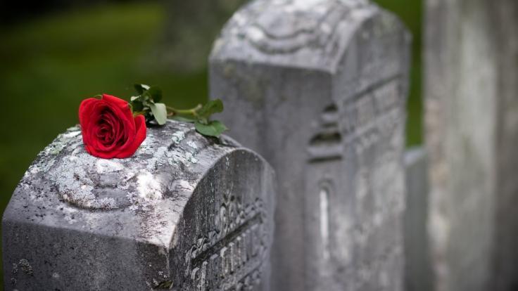Royaler Todesschock: Prinzessin Emma Galitzine ist im Alter von 70 Jahren gestorben (Symbolfoto). (Foto)