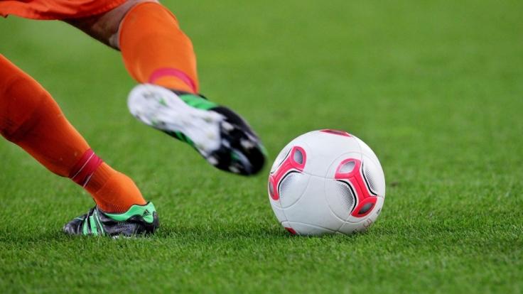 Die Fußball-Bundesliga-Testspiele 2016/2017 starten Anfang Januar 2017.