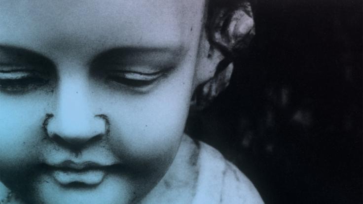 Reichlich Gänsehautmomente bietet das sechste Album von Elbow.