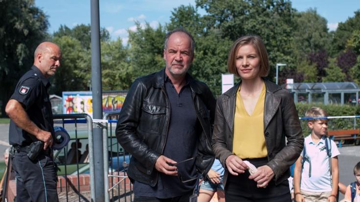 News Hamburg Heute