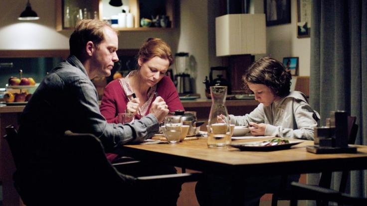 Das Verschwinden bei 3sat (Foto)