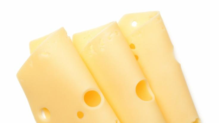 Bundesweit wurden mehrere Käsesorten wegen Listerien zurückgerufen.