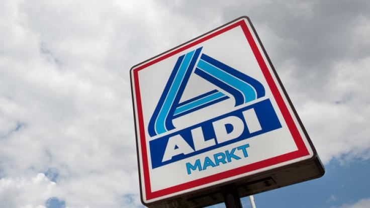 Aldi Nord will mit seinem neuen Medion Akoya Convertible überzeugen. (Foto)