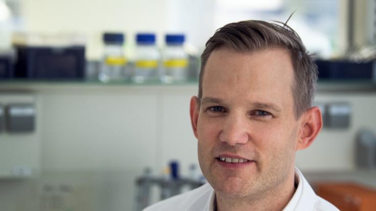 Coronavirus-News-aktuell-Virologe-fordert-Stresstest-f-r-Intensivstationen-Streeck-schockt-im-TV