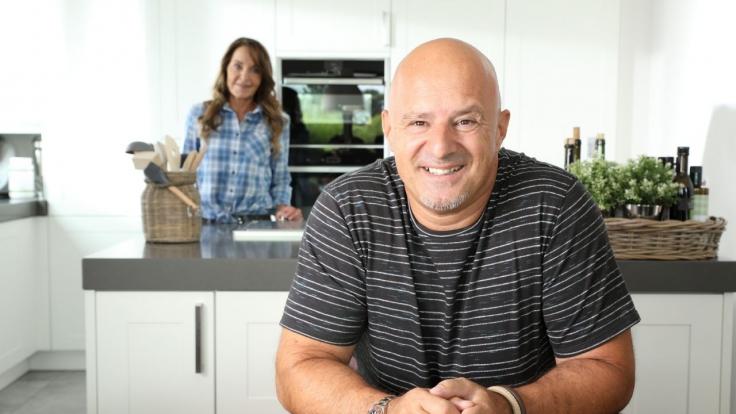 Detlef & Nicole - 100 Tage wir bei VOX (Foto)