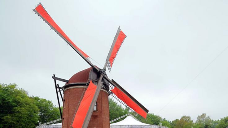 Rügenwalder Mühle ruft DIESES Wurst-Produkt zurück. (Foto)