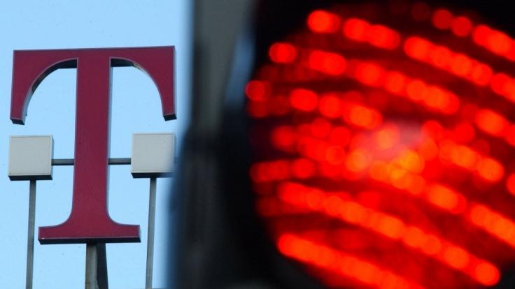 Telekom-Störung: Ob Internet- oder Telefon-Ausfall - im Ernstfall ist guter Rat teuer.