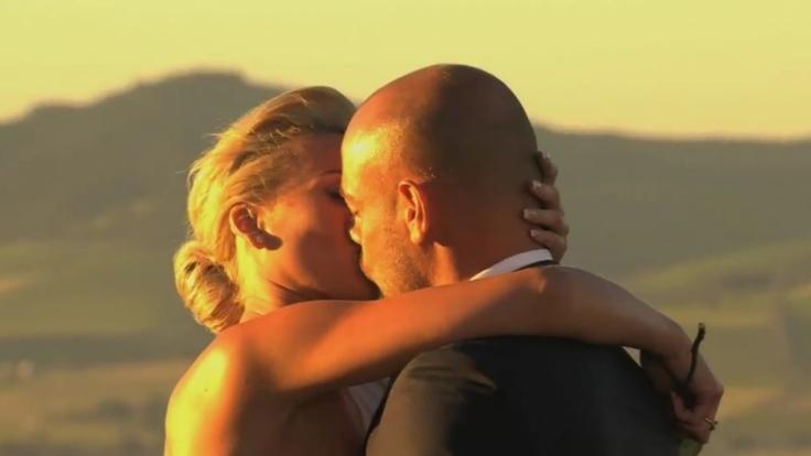 Sind Christian und Katja noch immer ein Paar? (Foto)