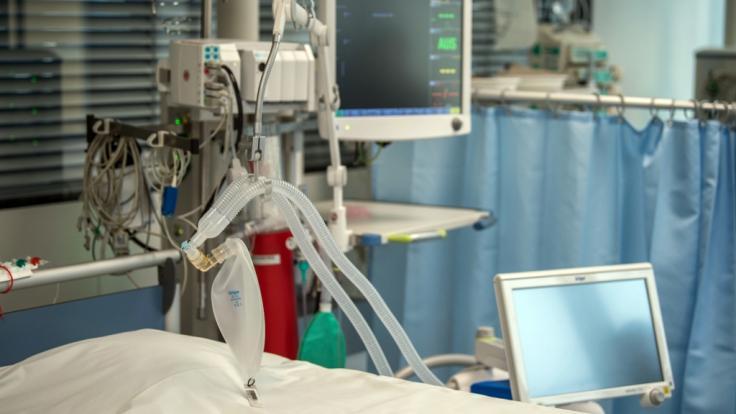 Ein gutes Krankenhaus kann vor Komplikationen und schlimmen Spätfolgen schützen.