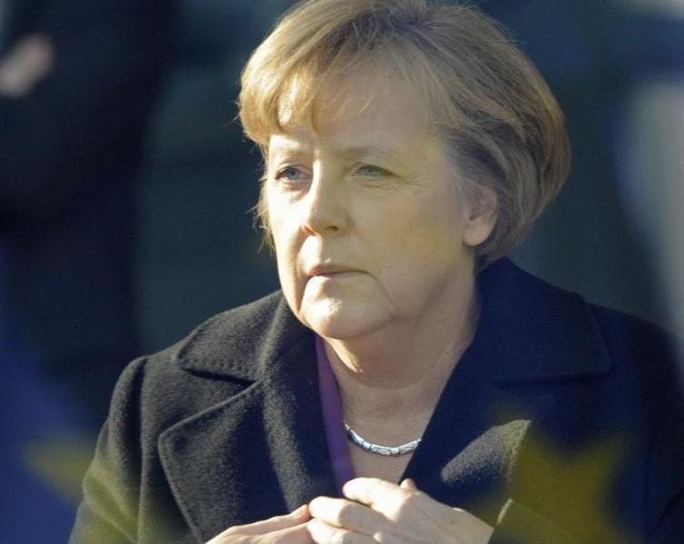 merkel single parents German chancellor angela merkel speaks at the federation of  out of the  single market and the jurisdiction of the european court of justice that polices it   parents should leave phones on kitchen table at night to set an.