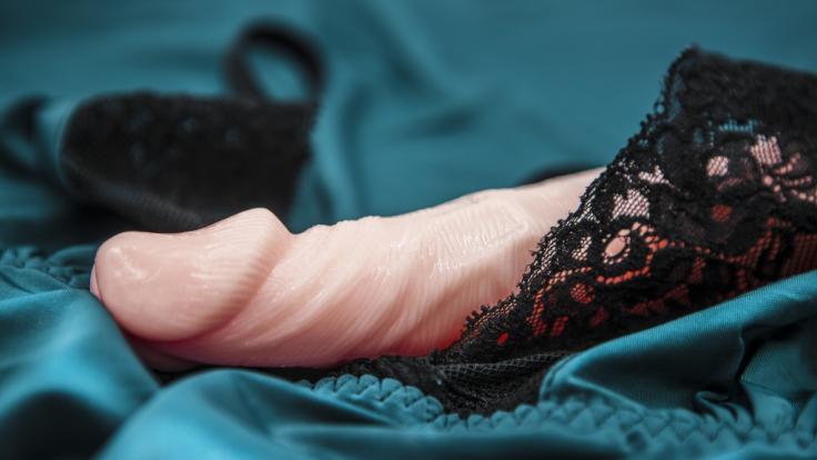 Eine 28-jährige Argentinierin hat ihrem Freund mit einer Gartenschere den Penis abgeschnitten. (Symbolbild) (Foto)