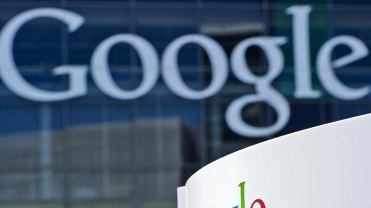 Google will das Smartphone nach Wunsch wahr machen.