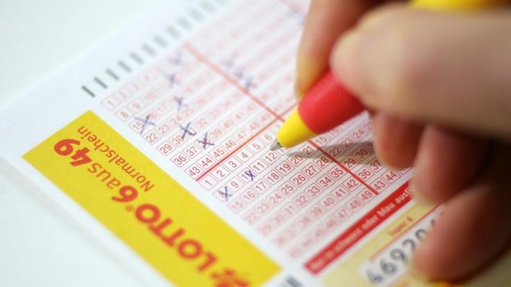 Lottospielen wird ab Herbst 2020 um 20 Prozent teurer.