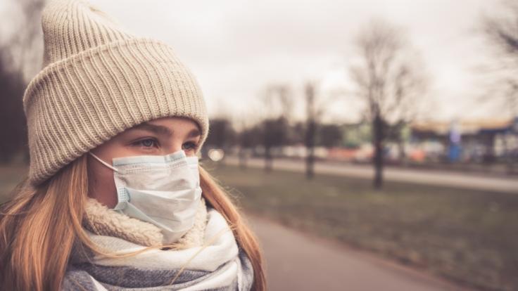 Die aktuellen Coronavirus-News aus Deutschland. (Foto)