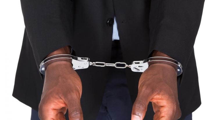 Neun Blogger und Journalisten wurden im April 2014 in der äthiopischen Hauptstadt Addis Abeba unter fadenscheinigen Vorwänden inhaftiert. (Symbolbild)