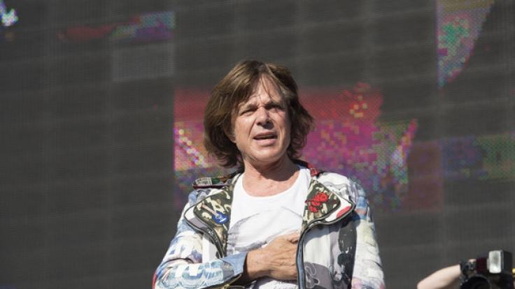 Jürgen Drews (Foto)