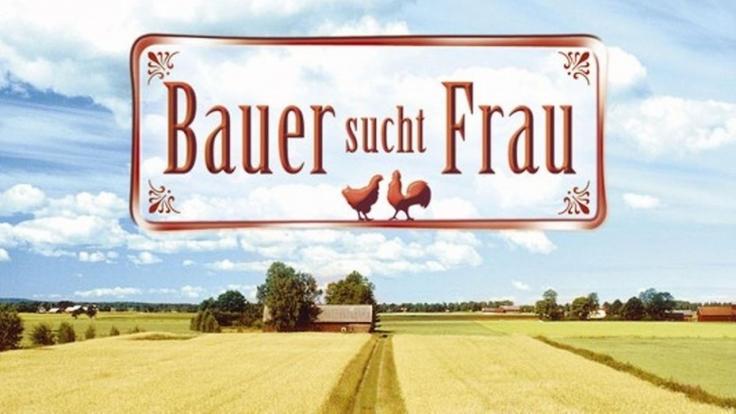 Bauer sucht Frau - Die schönsten Hochzeiten des Jahres bei RTL (Foto)