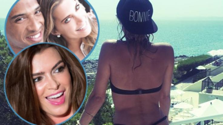 Sylvie Meis, Sabia Boulajrouz und lena Gercke mussten in dieser Woche viel Kritik einstecken. (Foto)