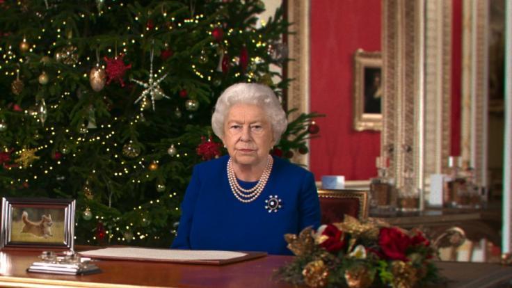 Königin Elizabeth II. trauert um ihre geliebte Cousine. Lady Mary starb im Alter von 88 Jahren.