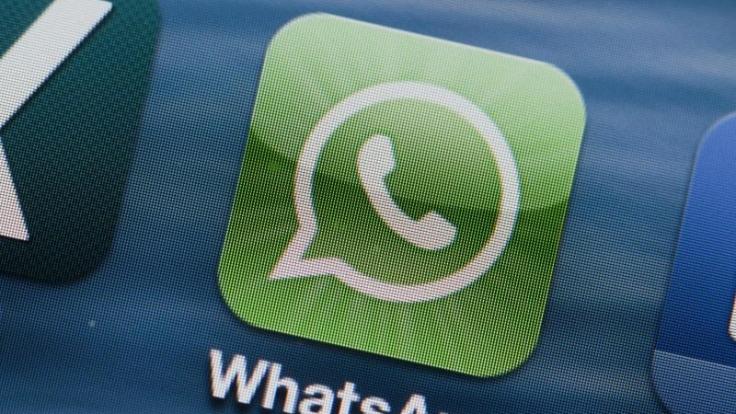 Mit diesen Tipps und Trick nutzen Sie WhatsApp wie ein Profi!