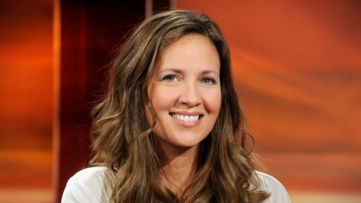Dana Schweiger (Foto)