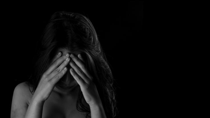 In Manchester kam es erneut zu einer schrecklichen Sex-Attacke gegen eine Jugendliche. (Foto)