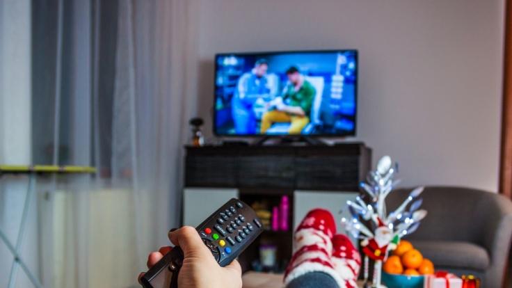 RTL2 ist der niveauloseste Fernsehsender laut einer aktuellen Umfrage.