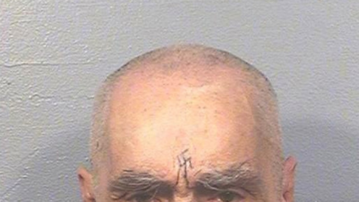 US-Serienmörder Charles Manson starb im Alter von 83 Jahren.