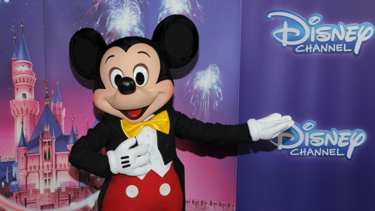 So sehen Sie den Disney Channel im TV und Live-Stream. (Foto)