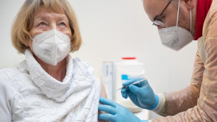Die aktuellen Coronavirus-News (Foto)