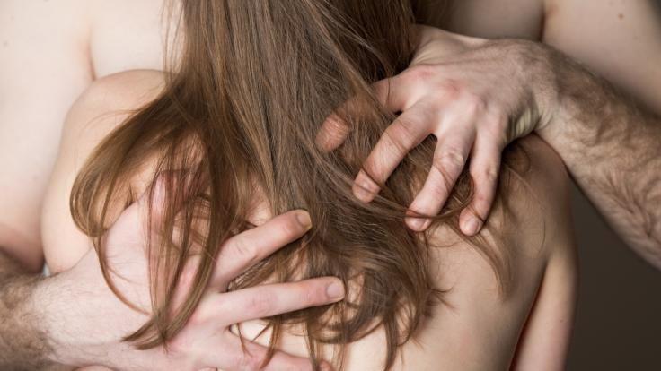 Kennen Sie schon diese Stellungen? Orgasmus garantiert! (Foto)