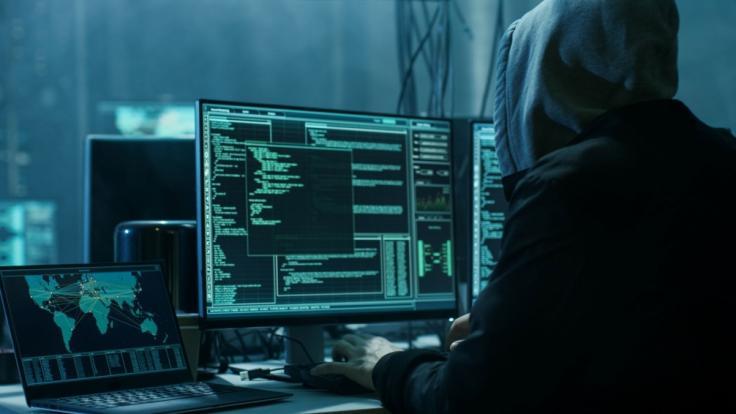 Der Hacker-Angriff auf die Uniklinik in Düsseldorf forderte sein erstes Todesopfer.