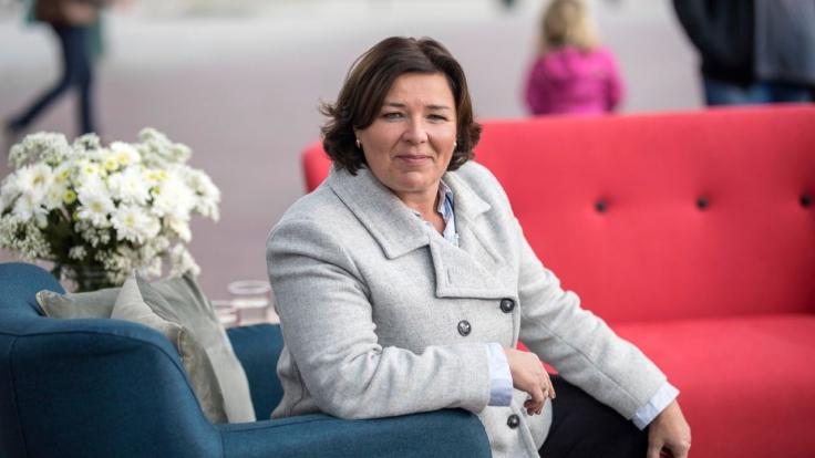 Vera unterwegs - Zwischen Mut und Armut bei RTL