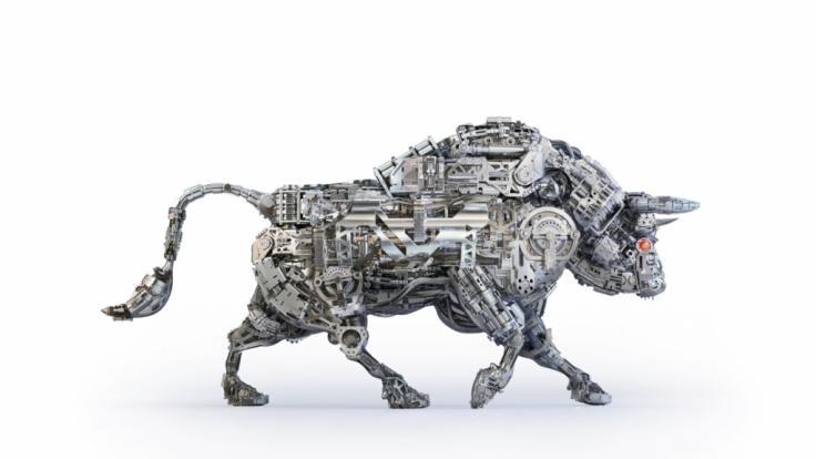 Am 12. Februar begrüßt das Reich der Mitte mit dem Chinesischen Neujahrsfest das Jahr des Metall-Büffels (Foto)