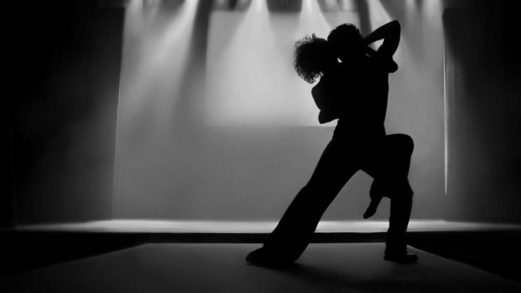 Masters of Dance bei ProSieben