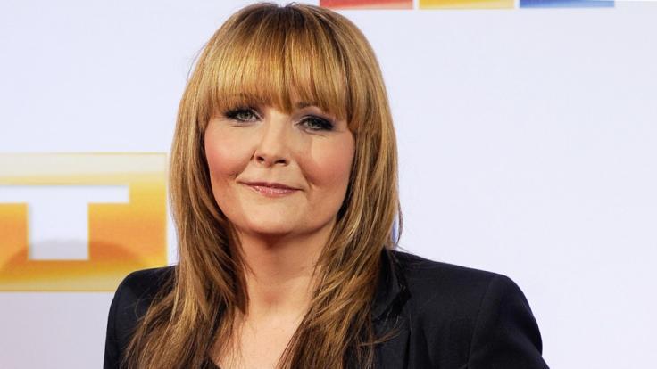 Helena Fürst erhebt schwere Vorwürfe gegen RTL. (Foto)