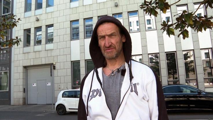 Hartes Deutschland - Leben im Brennpunkt bei RTL Zwei (Foto)