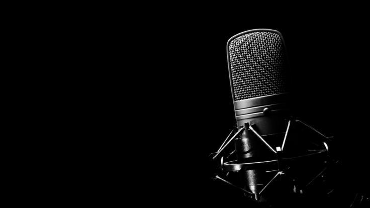 Jonathan Coleman hatte im Radio und im TV Erfolg. (Foto)