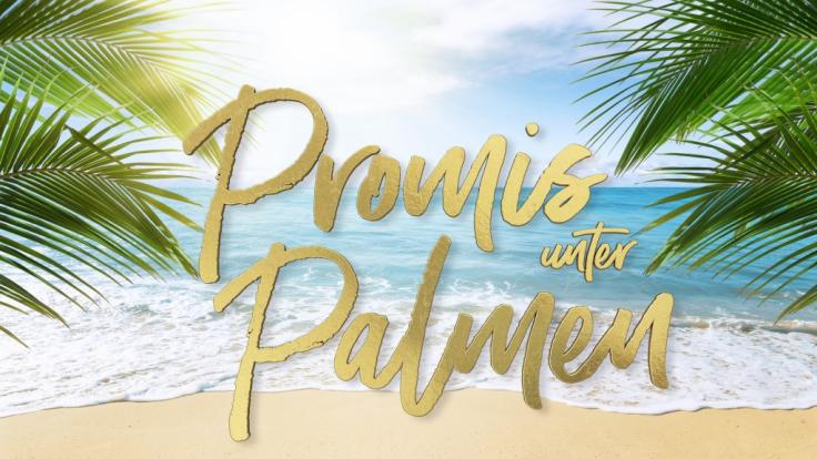 """Die neue Staffel von """"Promis unter Palmen soll 2021 starten. (Foto)"""