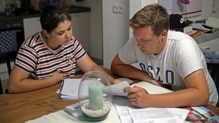 3 Familien - 3 Chancen! Das große Sozialexperiment bei RTL Zwei (Foto)