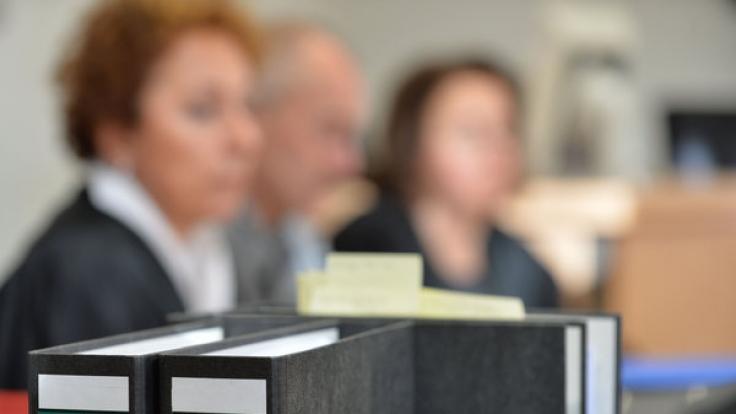 Arbeitsgerichte beschäftigen sich immer wieder mit Haftungsstreitigkeiten nach Arbeitsunfällen.