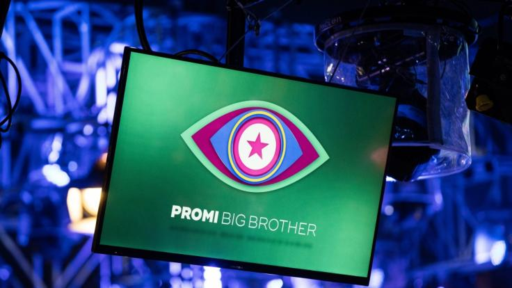 "Ab dem 06. August 2021 geht ""Promi Big Brother"" in die 9. Staffel. (Foto)"