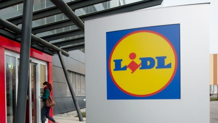 In der Zentrale der Lidl GmbH  Co. KG in Neckarsulm kam es am Nachmittag zu einer Explosion. (Foto)