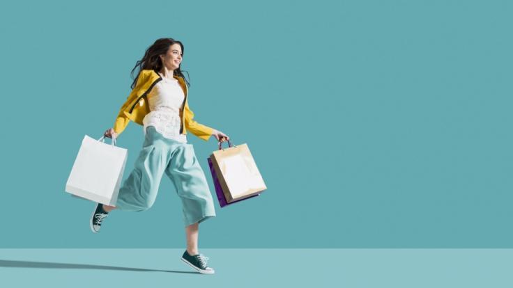 Verkaufsoffener Sonntag, 14. Juni 2020: Wo haben die Geschäfte zum Sonntagsverkauf geöffnet? (Foto)