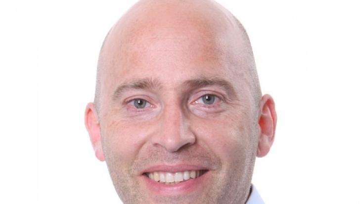 «Die ‹Orientierung-am-Star›-Strategie wird nicht aufgehen»: Prof. Daniel Memmert.