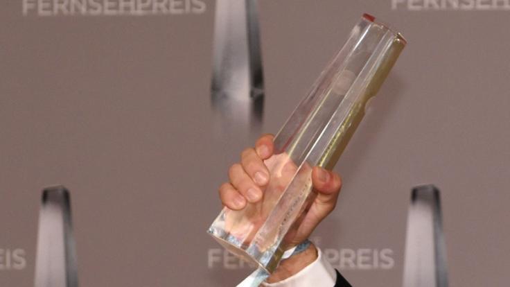 Der Deutsche Fernsehpreis wird von den großen TV-Anbietern seit 1999 - mit einer Unterbrechung - jährlich verliehen. In diesem Jahr fällt die Preisverleihung auf Donnerstag, den 31. Januar 2019.
