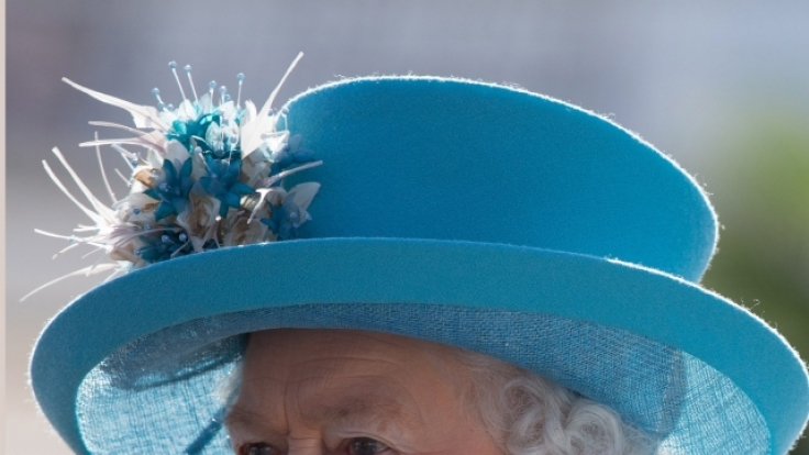 Verliert sie ihre Krone in Australien? Queen Elizabeth II. hätte mit der Unabhängigkeit Australiens in Down Under nichts mehr zu sagen.