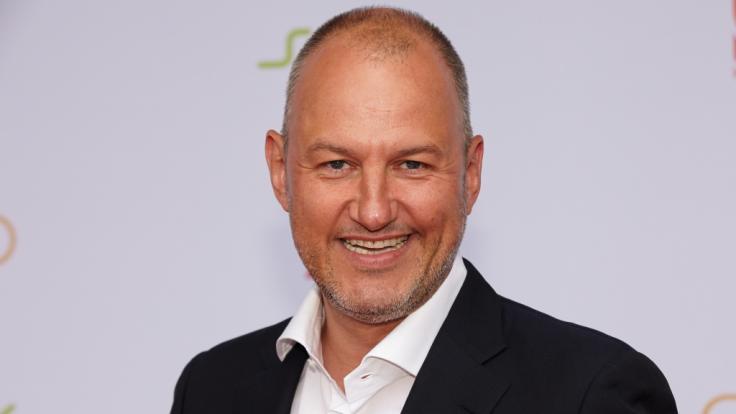 TV-Koch Frank Rosin reagierte geschockt auf die jüngsten Vorfälle.